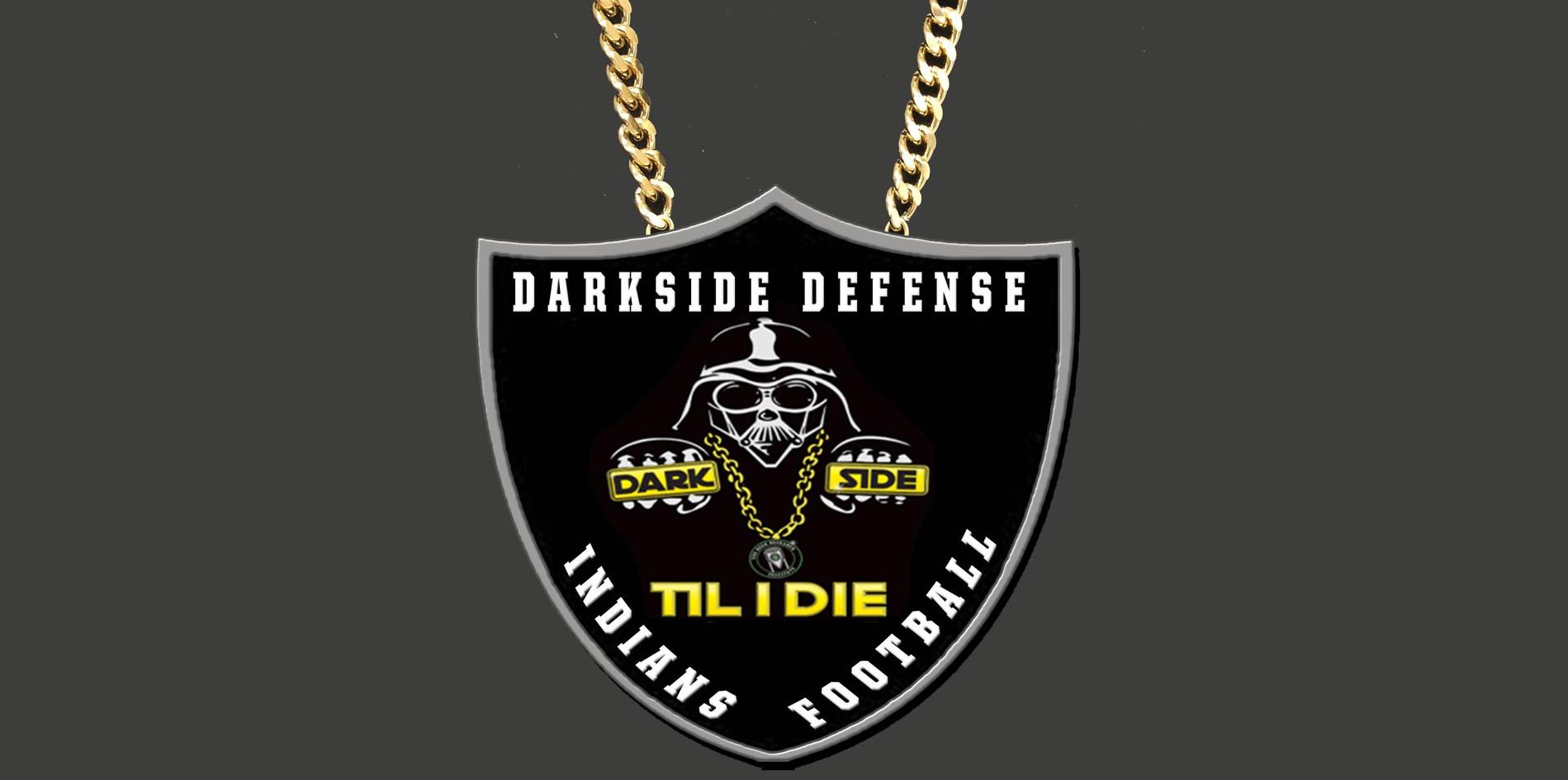 darkside till i die.jpg