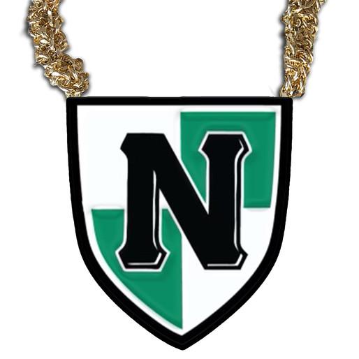 N badge.jpg