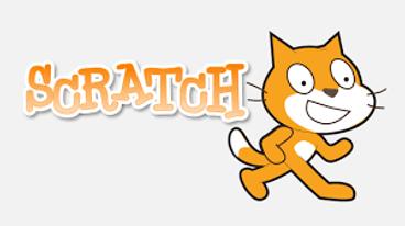 scratch coding.png