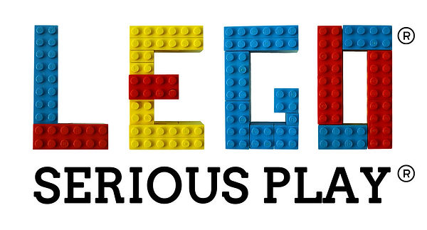 lego+serious+play.jpg