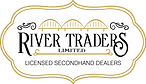 River-Traders-Logo.png