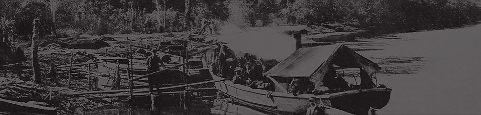 river traders banner-min.jpg
