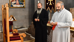 FAR Partners with the Armenian Church to Support the People of Tavush