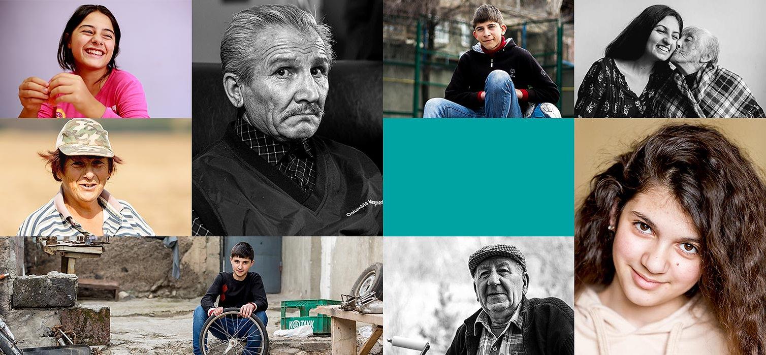 far-home-hero-collage_V6.jpg