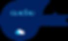 Smartwater2017_Logo_Horizontal-01.png