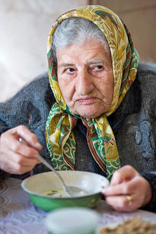 woman-and-soup2.jpg