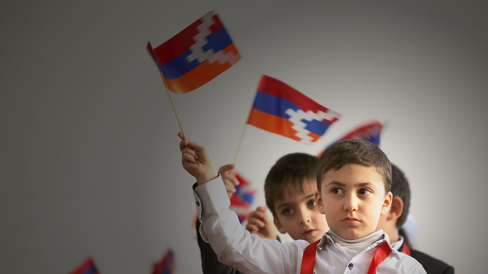 far-stands-with-armenia-and-artsakh-2020