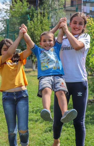 child-center.jpg
