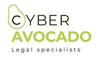 Cyber-avocado-logo.jpg