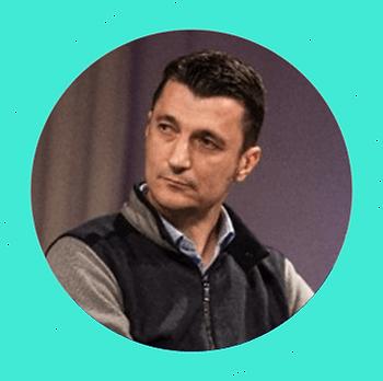 Aleksandar Macura