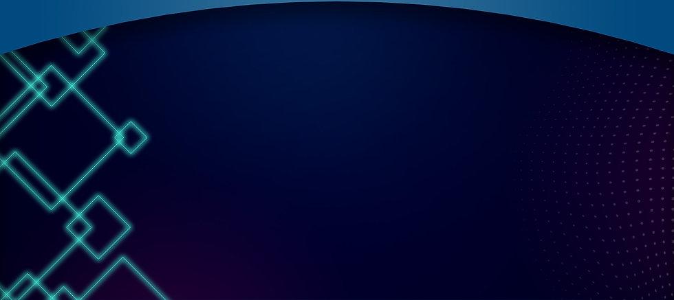 scf20-homepage-speakers-banner-1920.jpg