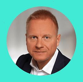 SCF20_Speakers_Claus-Dierksmeier.png