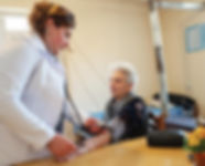 health-care-artsakh-nurses.jpg