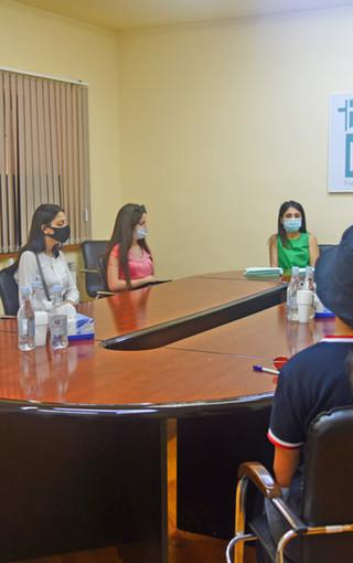 education-photos (4 of 5).jpg