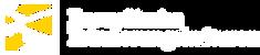 EEK-Logo-White.png
