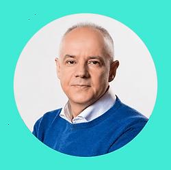 Prof. Dr. Zoran Radojičić