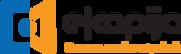 ekapija_logo.png