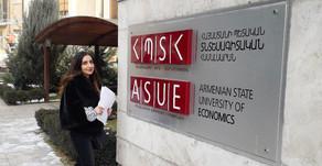 FAR Provides 81 Emergency Scholarships to University Students