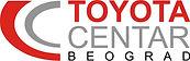 TOYOTA_CENTAR_BEOGRAD.jpg