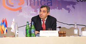 FAR's CME Program Spotlighted inJournal of European CME