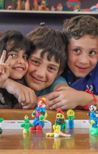 child-center-3.jpg