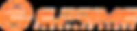 e-prime-logo-hq.png