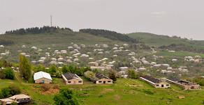 FAR and HSBC Armenia Provided AMD 14.5 million to Promote Entrepreneurship in Tavush Region