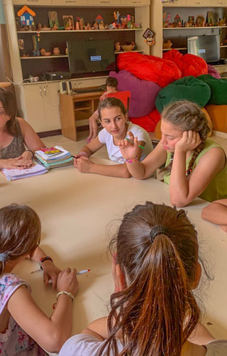 child-center-6.jpg
