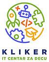 kliker-logo.jpg