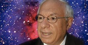 FAR Says Goodbye to Beloved Mentor and Partner Dr. Yervant Terzian