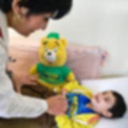 transforming-childrens-health.jpg