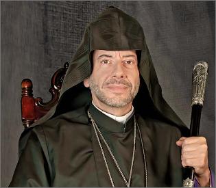 Bishop-Daniel-Portrait-(A-Lohr-Jones,-20