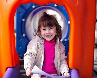 children-center.jpg