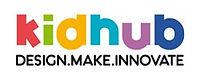 kidhub_logo.jpg