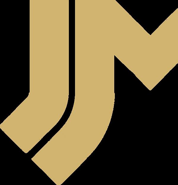JM Logo Border.png