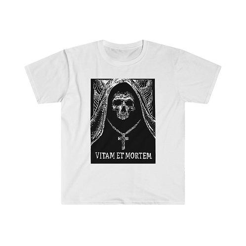 Vitam et Mortem T-Shirt