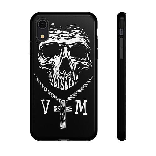 Vitam et Mortem Phone Case