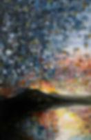 Fragmented Sunset.jpg