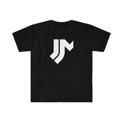 JM Logo T-Shirt