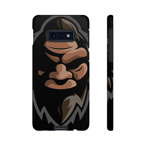 Squatch Tough Phone Case