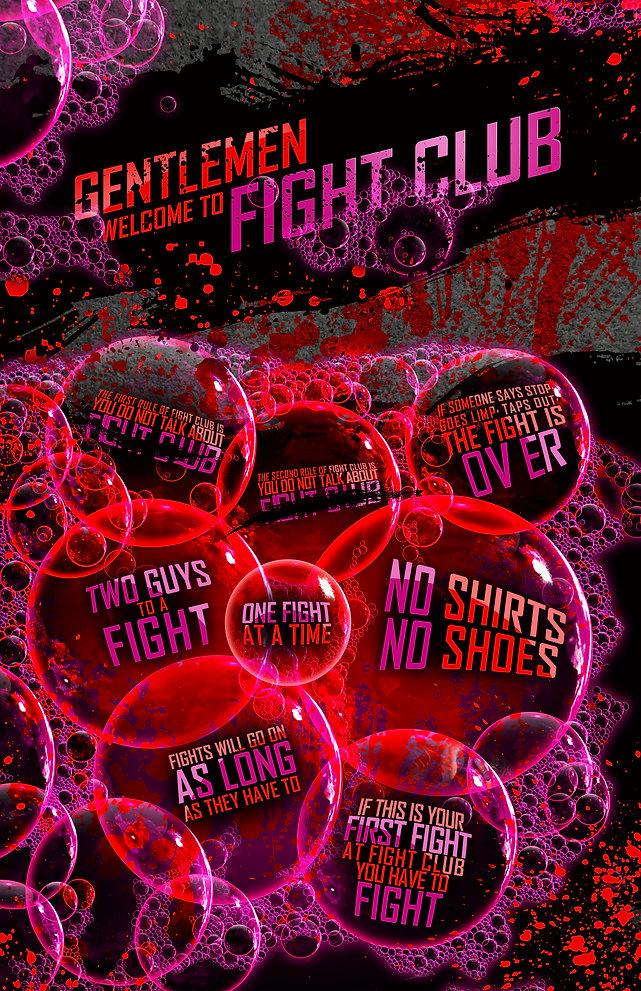 Fight Club 2.jpg