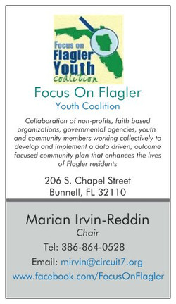 Marian Reddin Business Card.jpg