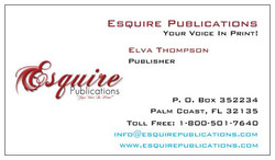 Esquire Publications, LLC
