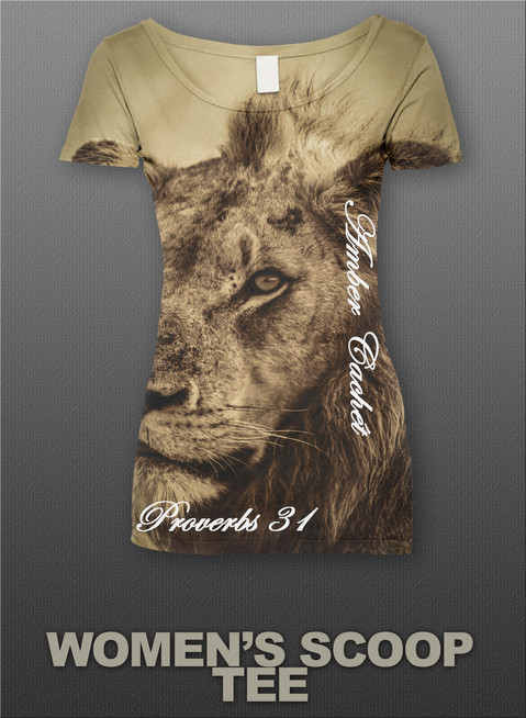 Designs Unparallel, LLC