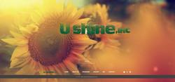 U Shine Inc