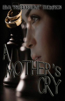 A Mother's Cry Cover Only.jpg