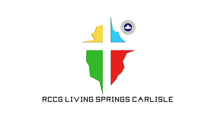 RCCG LIVING SPRINGS .jpg