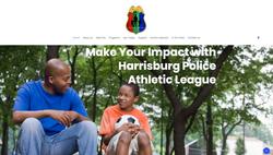 HPAL Website