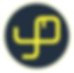 Yellow Prelude Design