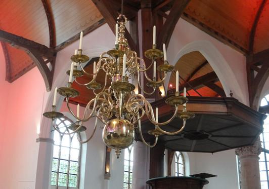 Noorderkerk 2